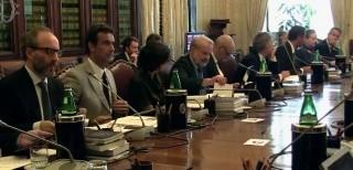Commissione Parlamentare per i diritti e i doveri relativi ad Internet