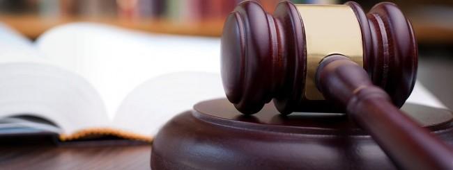 Disputa su brevetti