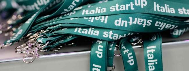 italia startup 2014