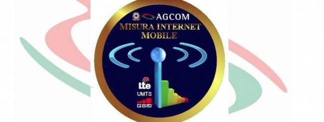 Osservatorio Misura Internet Mobile