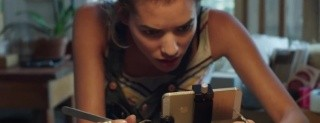 "Lo spot ""Dreams"" di Apple per iPhone 5S"