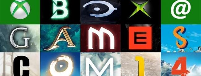GamesCom 2014, conferenza di Microsoft