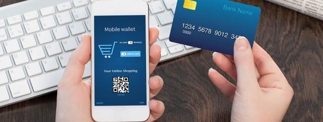 NFC su iPhone