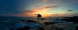 Panorama con iPhone 6