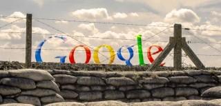 google impero