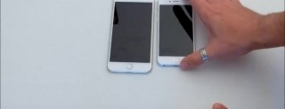 iPhone 6 e iPhone 6 Plus a confronto: quale comprare?