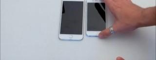 iPhone 6 e iPhone 6 Plus a confronto: quale comprare?