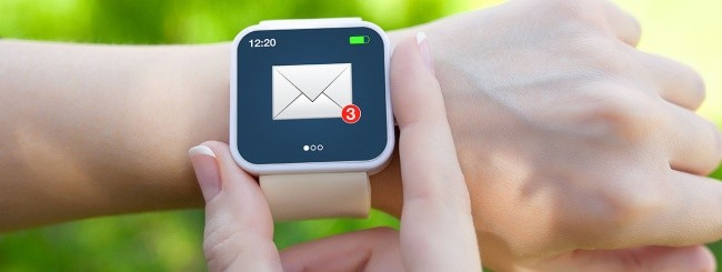 iWatch, concept
