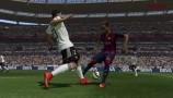 PES 2015: un trailer per la demo europea