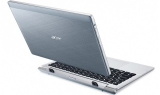 Acer Aspire Switch Serie 10