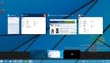 I desktop virtuali di Windows 9