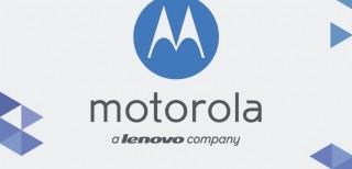 Motorola di Lenovo