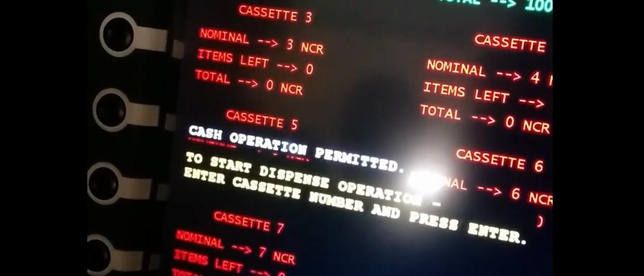 [Hình: Tyupkin-malware-ATM.jpg]