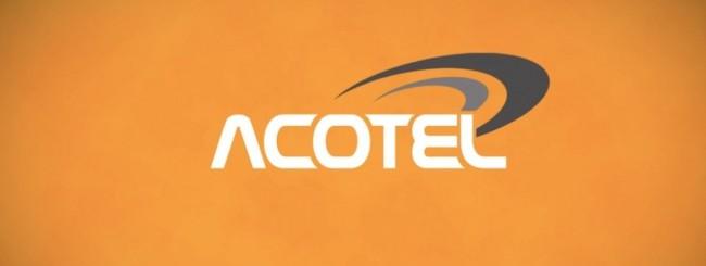Acotel