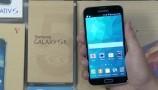 "Android ""L release"" su Samsung Galaxy S5"