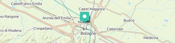 StartupBus a Bologna