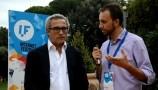Open Toscana: la partecipazione inizia qui