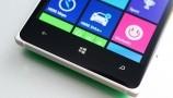 Nokia Lumia 830, le foto
