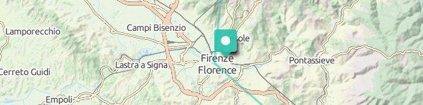 StartupBus a Firenze