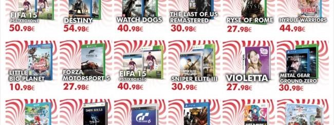 GameStop Mad Monday