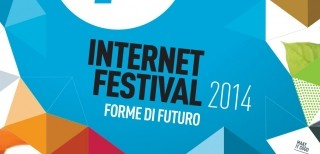 Internet Festival 2014