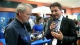 Intel Galileo per la didattica
