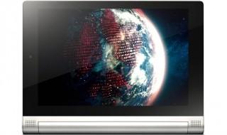 Lenovo Yoga Tablet 2 8