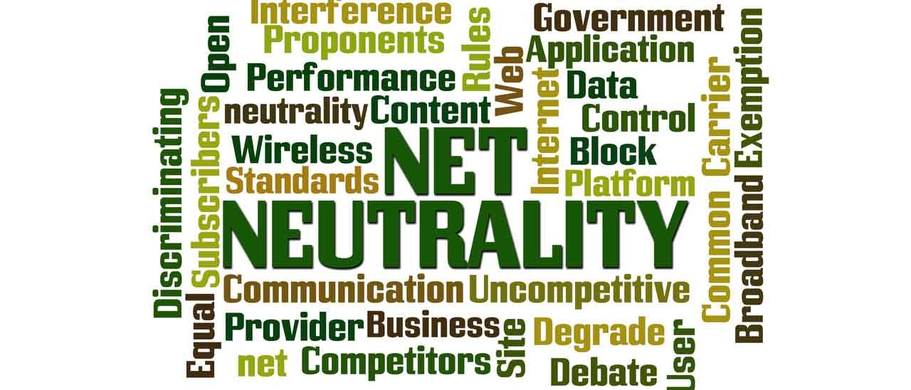 Dichiarazione di internet l articolo 3 webnews - Bozza compromesso ...