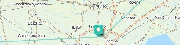 StartupBus a Treviso