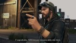 Watch Dogs: Bad Blood, trailer di lancio