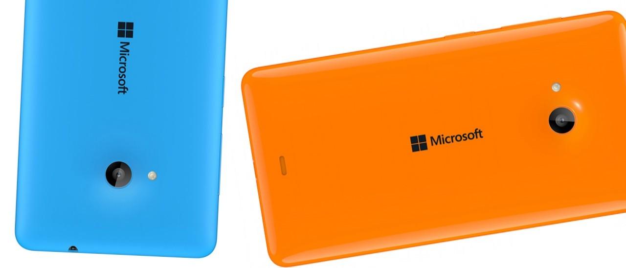 thing pride microsoft lumia 535 user manual pdf fact there's