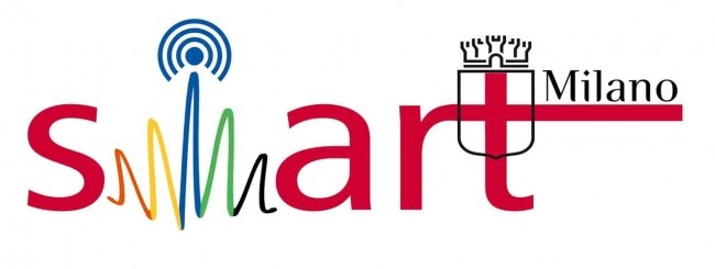 Milano Smart sharing economy
