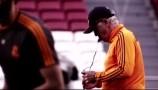 Microsoft e Real Madrid: in campo assieme