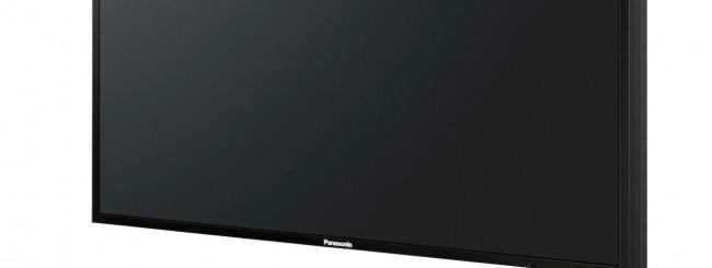 Panasonic TH98LQ70