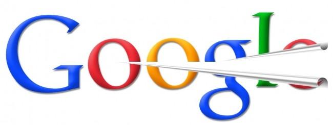 Unbundling Google