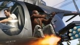GTA 5 su PC, PS4, Xbox One: immagini di GTA Online