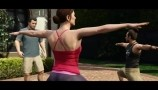 GTA 5: trailer di lancio per PS4 e Xbox One
