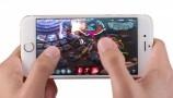 iPhone 6: lo spot di Apple per i videogiocatori