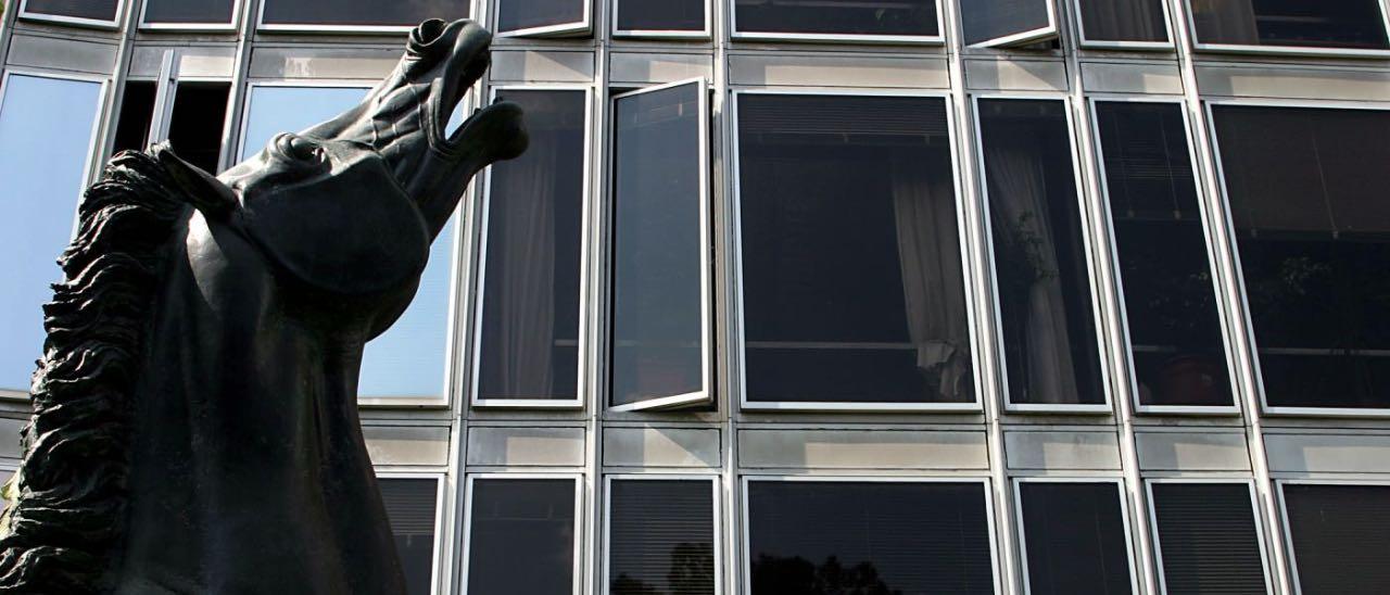 Canone rai in bolletta l antitrust approva webnews for Canone rai costo