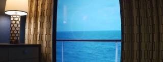 Balconi virtuali 4K