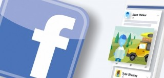 Facebook, normativa sui dati