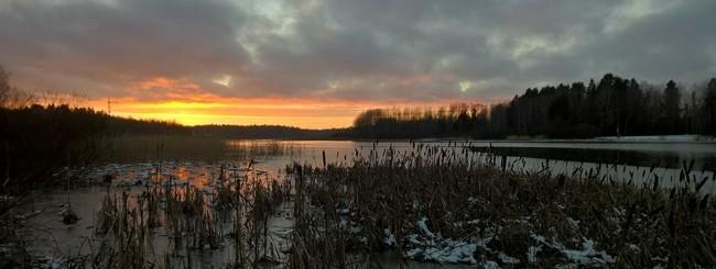 Foto Lumia 930