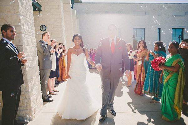 Foto scattata con una Nikon D750 che dimostra il problema flare