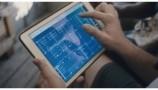 "Lo spot ""Change"" di Apple iPad Air 2"