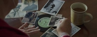 "Apple: lo spot ""The Song"" per il Natale"