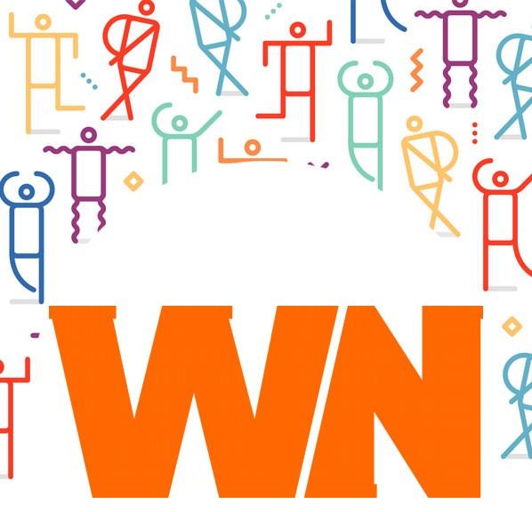 Il 2014 di Webnews