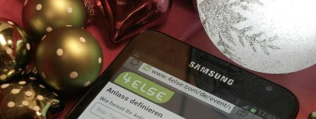 smarthone