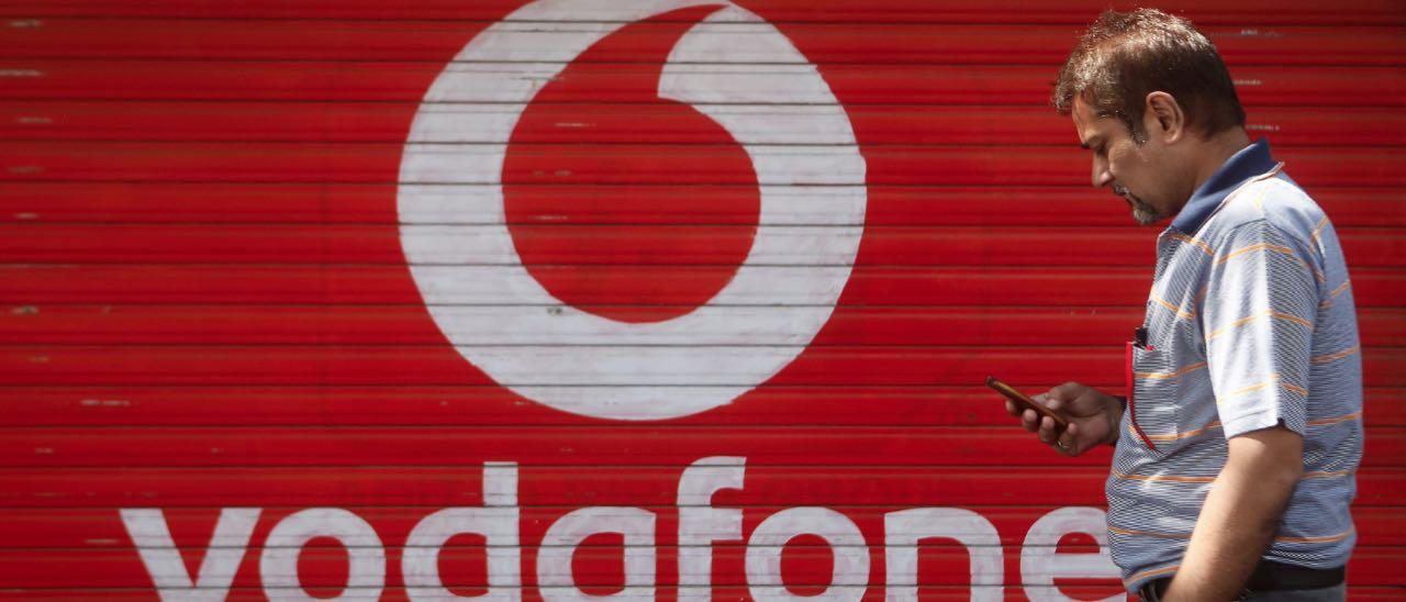 Vodafone e.box, nuova offerta per le Partite IVA   Webnews