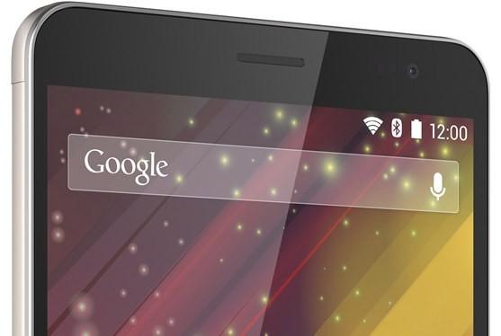 Dettaglio HP Slate Voicetab Ultra Tablet 3903nl