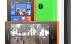 Microsoft Lumia 532, tutte le immagini